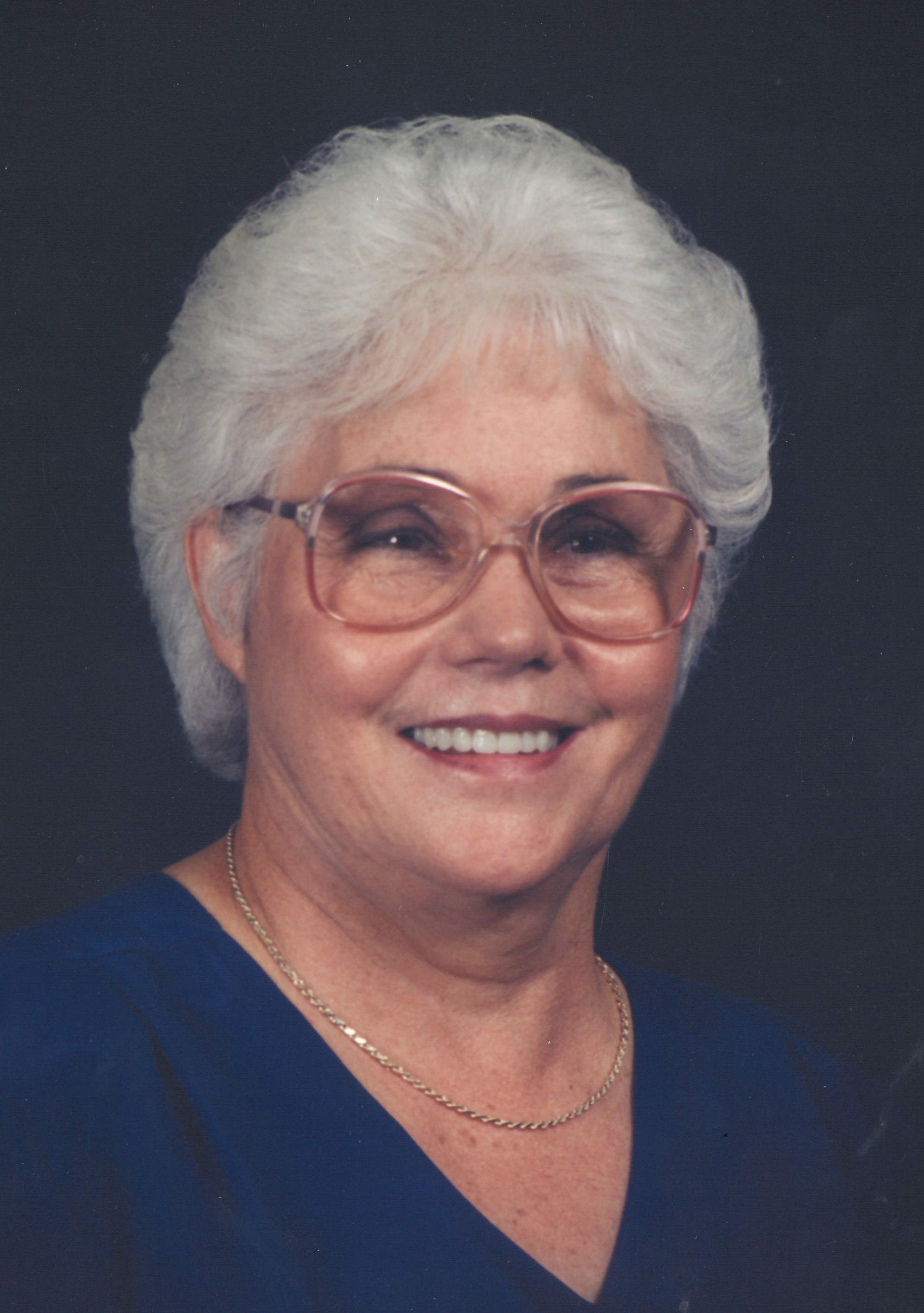 Remembering Susie Mae Lewis (Pollard) | Obituaries – Agent
