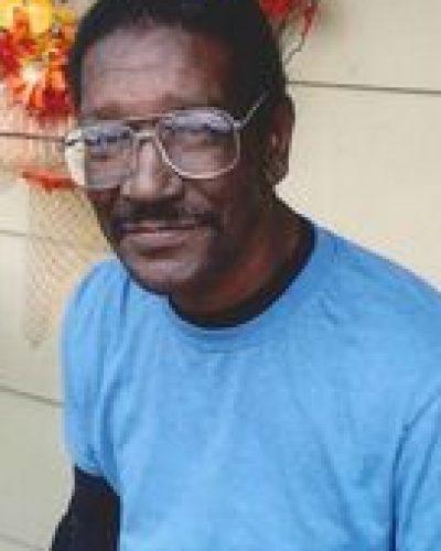 Remembering William M Hill Jr Obituaries Agent